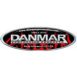 Danmar-Percussion