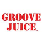 Groove-Juice