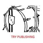Try-Publishing
